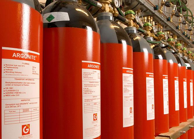inert-gas-main-1.jpg